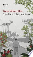 Abraham entre bandidos