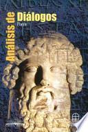 Análisis de Diálogos: Platón