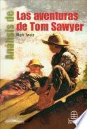 Análisis de Las aventuras de Tom Sawyer