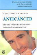 Anticncer