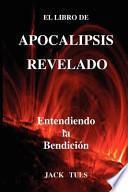 Apocalipsis Revelado