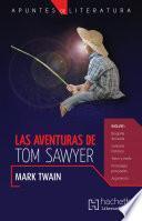 Apuntes de Literatura. Las aventuras de Tom Sawyer