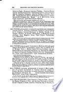 Biblioteca peruana: Libros y folletos peruanos de la Biblioteca Nacional y notas bibliográficas