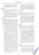 Bibliotheca Hispana; Revista de Información y Orientación Bibliográficas. Sección 3