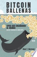 Bitcoin Ballenas