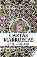 Cartas Marruecas