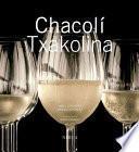 Chacolí/Txakolina