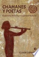 Chamanes y poetas