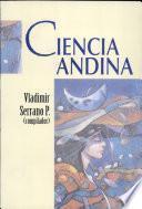 Ciencia andina