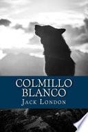 Colmillo Blanco