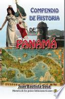 Compendio de Historia de Panamá
