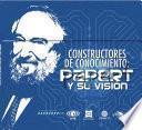 Constructores de conocimiento: Papert y su visión