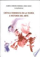 Crítica feminista en la teoría e historia del arte