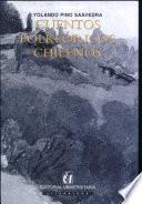 Cuentos Folkloricos Chilenos