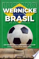 Curiosidades de Brasil en los Mundiales