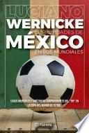Curiosidades de México en los Mundiales