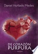 De corazón Púrpura