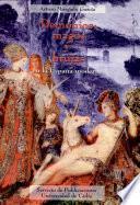 Demonios, magos y brujas en la España moderna