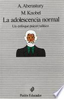 Diagnostico Del Desarrollo Normal Y Anormal Del Nino