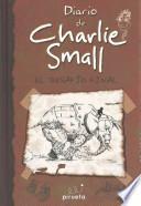 Diario de Charlie Small 12. El Desafio Final