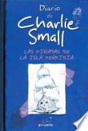 Diario de Charlie Small. La ciudad de los gorilas