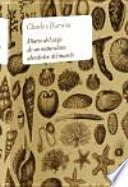 Diario de viaje de un naturalista alrededor del mundo