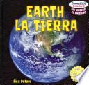 Earth / La Tierra