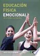 Educación Física Emocional