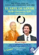 EL ARTE DE SANAR Reiki Heiwa to Ai ® (Volumen V)
