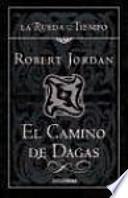 El camino de dagas