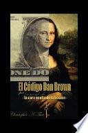El CoDigo Dan Brown Por Leonardo da Vinci -Y la Cara Oculta de La Moneda-