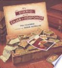 El Diario de las Cajas de Fosforos = The Matchbox Diary