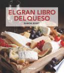 El gran libro del queso