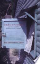 El habla de Chetumal