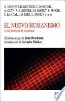 El Nuevo Humanismo