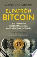 El patrón Bitcoin