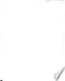 El Periodista de Buenos Aires