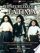 El secreto de Fátima