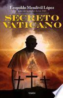 El Secreto Vaticano /