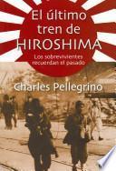 El último tren de Hiroshima