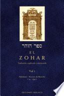 El Zohar I