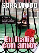 En Italia Con Amor