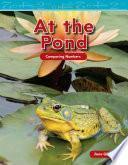 En la charca (At the Pond) 6-Pack