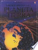 Enciclopedia del Planeta Tierra