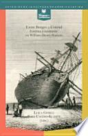 Entre Borges y Conrad