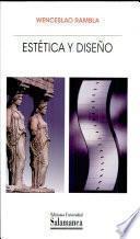 Estética y diseño