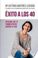 Exito a Los 40
