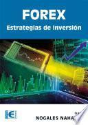 FOREX. Estrategias de inversión