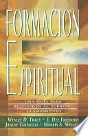 Formacion Espiritual