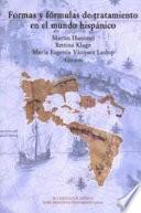 Formas y fórmulas de tratamiento en el mundo hispánico